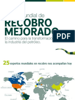 presentacic3b3n-ecopetrc3b3l-recobro-mejorado.pdf