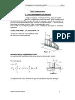 Tema1 B Sistema de Fuerzas y Equilibrio de Un Cuerpo Rigido OFICIAL EAULA