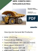 242504185-960E-1-componentes-ppt