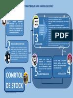 1lab Repte 1 f4 Infografia Hipotesis Anabellacarolcarlajoselyn