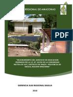 PERFIL DE COLEGIO IE13356 IMAZA.pdf
