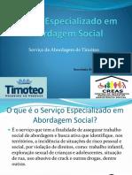 Serviço Especializado Em Abordagem Social2