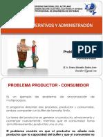 06 - Problema Productor Consumidor