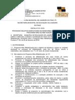 EDITAL Minuta Processo Seletivo PMALFA-1(1)