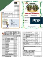 Libreta Primaria2016 679 P.I