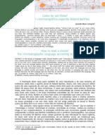 A linguagem cinematográfica segundo RB.pdf