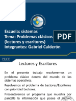 lectoresyescritores-121114105538-phpapp02