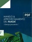 APROVECHAMIENTO DEL HUASAI.pdf