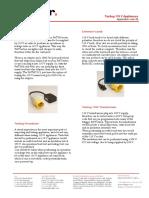 Testing_110V_Appliances_AN39_1.pdf