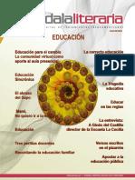 Mandala Literaria Educación(3)