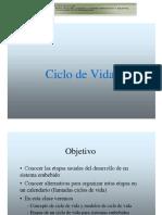 losciclosdevida.pdf