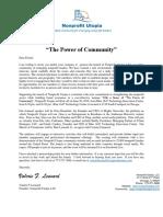 Nonprofit Utopia Sponsorship Letter 2-4-11-18