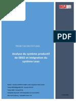 Rapport Pfe Final Laporte-fauret (1)
