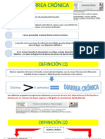 fallido DIARREA CRÓNICA antes numero 1.pptx