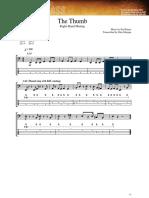 shusb-09.pdf