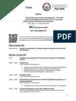 Agenda Preliminar OPN2018 SPA