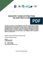 11774dba-877e-4e21-a526-bec57410e3bf.pdf