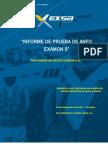 Informe Del Anfo S-2017