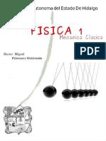 Tareas Fisica l Mecanica 170320044616