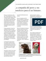 UNP-0058.pdf