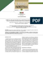 anillado de aves en el noroeste argentino.pdf