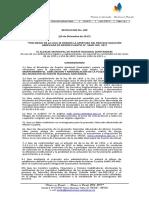 AA_PROCESO_17-11-7434926_268572011_37761426.pdf