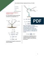 Problemas Fundamentales sobre Adicion Coplanar de Vectores.pdf