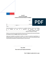 Anexo No1 Declaracion Jurada