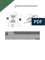 Pe Principiu Asemanator Functioneaza Traductorul de Cuplu a Carui Schema de Principiu Este Prezentata in Figura de Mai Jos