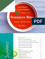 Detox-Sopas.pdf