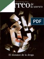 El Correo de La Unesco 1982 Enero