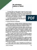 A_noção_de_estrutura_em_matematica.pdf