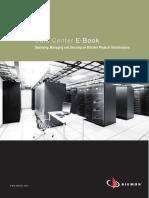 datacenter_ebook_efficient-physical-infrastructure.pdf