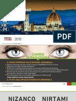 Firenze Inthera
