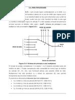13multiplexoare-demultiplexoare.pdf