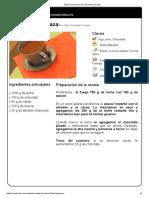Hoja de impresión de Chocolate a la taza.pdf