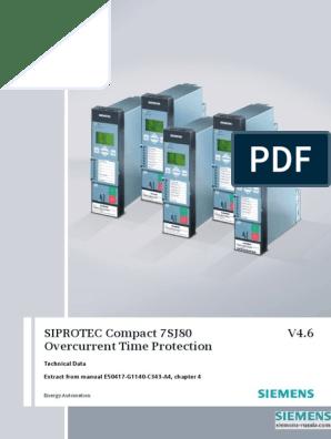 Used Mitsubishi Plc Handheld Programmer F1-20P-E Tested fn