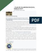 9´s implementacion.docx