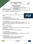 1_teste_aconstrucaodosocial_tve.pdf