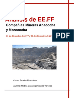 Analisis Financiero Real .docx