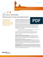 SQL2005_Performance_Tuning