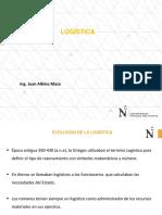 Logística_-SEMANA-1-CICLO-8-2018-1[2]