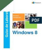 Manual Final de Windows 8