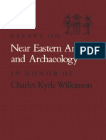 Essays on Near Eastern Art and Archaeology in Honor of Charles Kryle Wilkinson.pdf