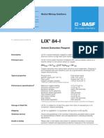 LIX_84-I_TI_EVH_0129