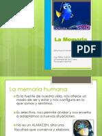 Presentacic3b3n Memoria(1)