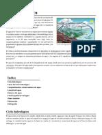 Ciclo_hidrológico (1)