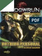 Shadowrun_5E_Enhanced_Fiction_Nothing Personal.pdf
