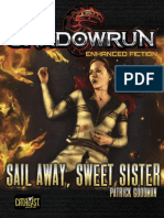 Shadowrun_5E_Enhanced_Fiction_Sail Away Sweet Sister.pdf