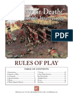 COIN - Liberty or Death Rules.pdf